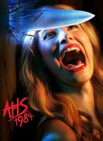 دانلود فصل نهم سریال American Horror Story
