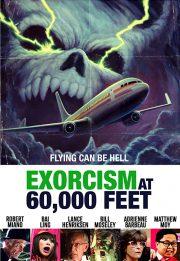 دانلود فیلم Exorcism at 60,000 Feet 2019