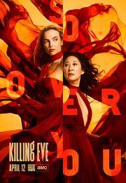 دانلود سریال Killing Eve