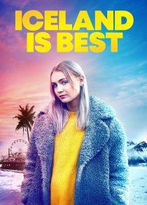 دانلود فیلم Iceland Is Best 2020