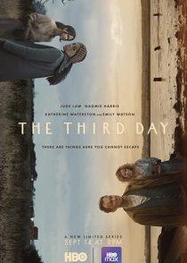 دانلود سریال The Third Day