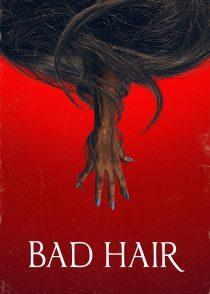 دانلود فیلم Bad Hair 2020