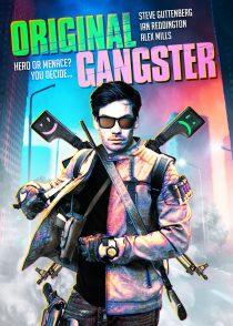 دانلود فیلم Original Gangster 2020